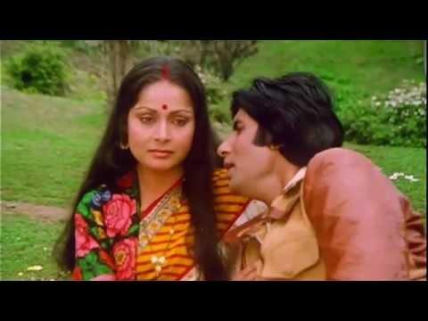 Apne Pyar Ke Sapne Such Hue-Cover by Milin & Rita Patel