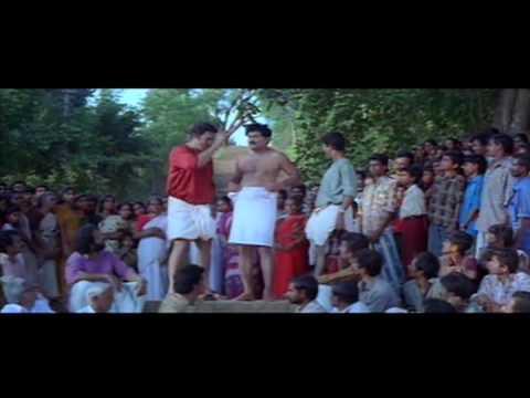 Satyam Shivam Sundaram  11  MALAYALAM MOVIE