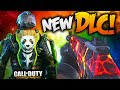 Advanced Warfare NUEVOS CAMUFLAJES Y EXOTRAJES Gameplay! - MAGMA, RAYO, CRIATURA... Y MÁS! COD AW