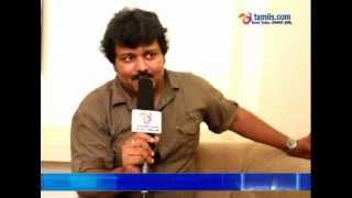 Arakkonam - Arakkonam Interview