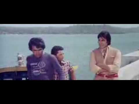 Pukar 1983 - Part 6