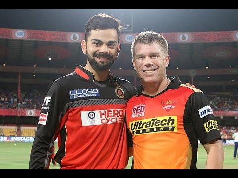 IPL9: At Rs 15 cr, Virat Kohli highest paid in IPL