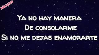 La Plata Letra Juanes Ft Lalo Ebratt