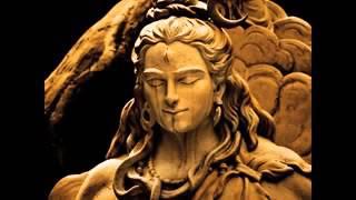 Om Namachivaya Shivaya Mantra -BSNLSWAMI