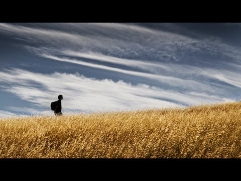 'Ronan's Escape' - Short Film on Bullying [HD]
