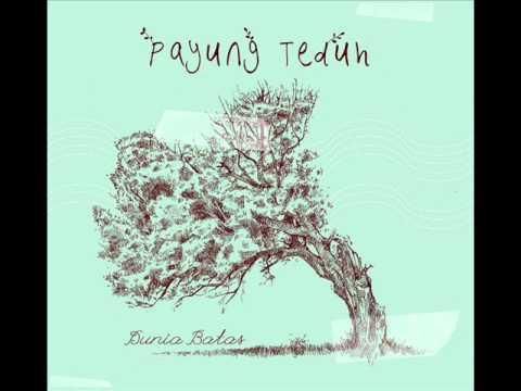 Download Payung Teduh - Rahasia Mp4 baru