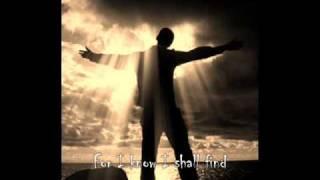 Watch Andrew Lloyd Webber Close Every Door video