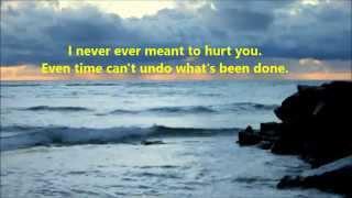 "BeBe Winans - ""How Do We"" (w/lyrics)"
