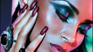 Watch Ciara Secret video