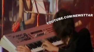 Watch Bajaga Balkan video