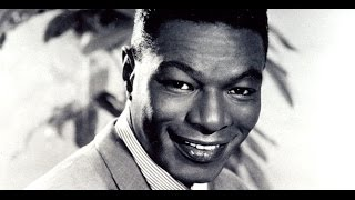 THE DEATH OF NAT KING COLE
