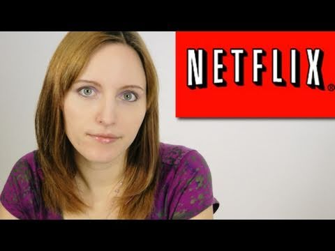 WTF Netflix : Price Increase