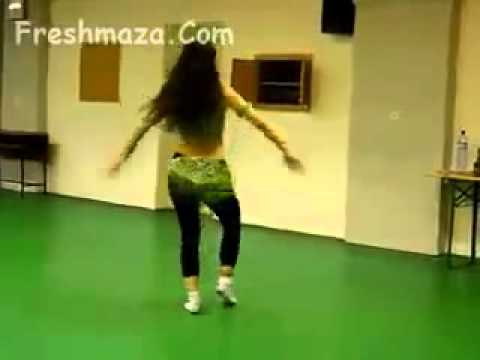 Nepali Sexy Dance With Song By Bhatta Haris video