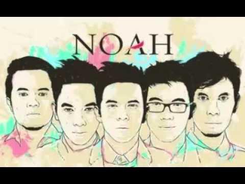 Noah - Seperti Kemarin (rbt Version) video