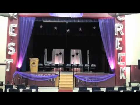 Grade 8 Graduation YouTube