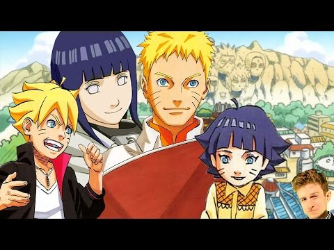 Naruto Shippuden: Ultimate Ninja Storm 3 - Obito Vs Naruto Boss Battle ...