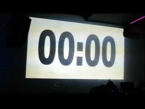 Discoteca Seven Club - Ladies Night - Noite Africana -  Torres Novas 16 de Agosto 2012