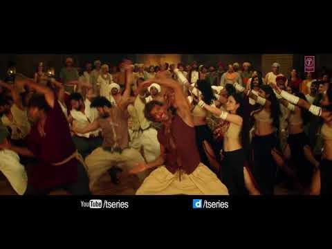 Mohenjo Daro (2016) Mp3 Songs - Bollywood Music