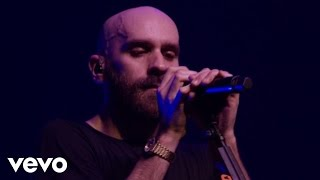 X Ambassadors - Gorgeous (Live From Terminal 5)