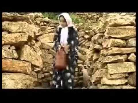 filmi kurdi ager ===rojhalati kurdestan