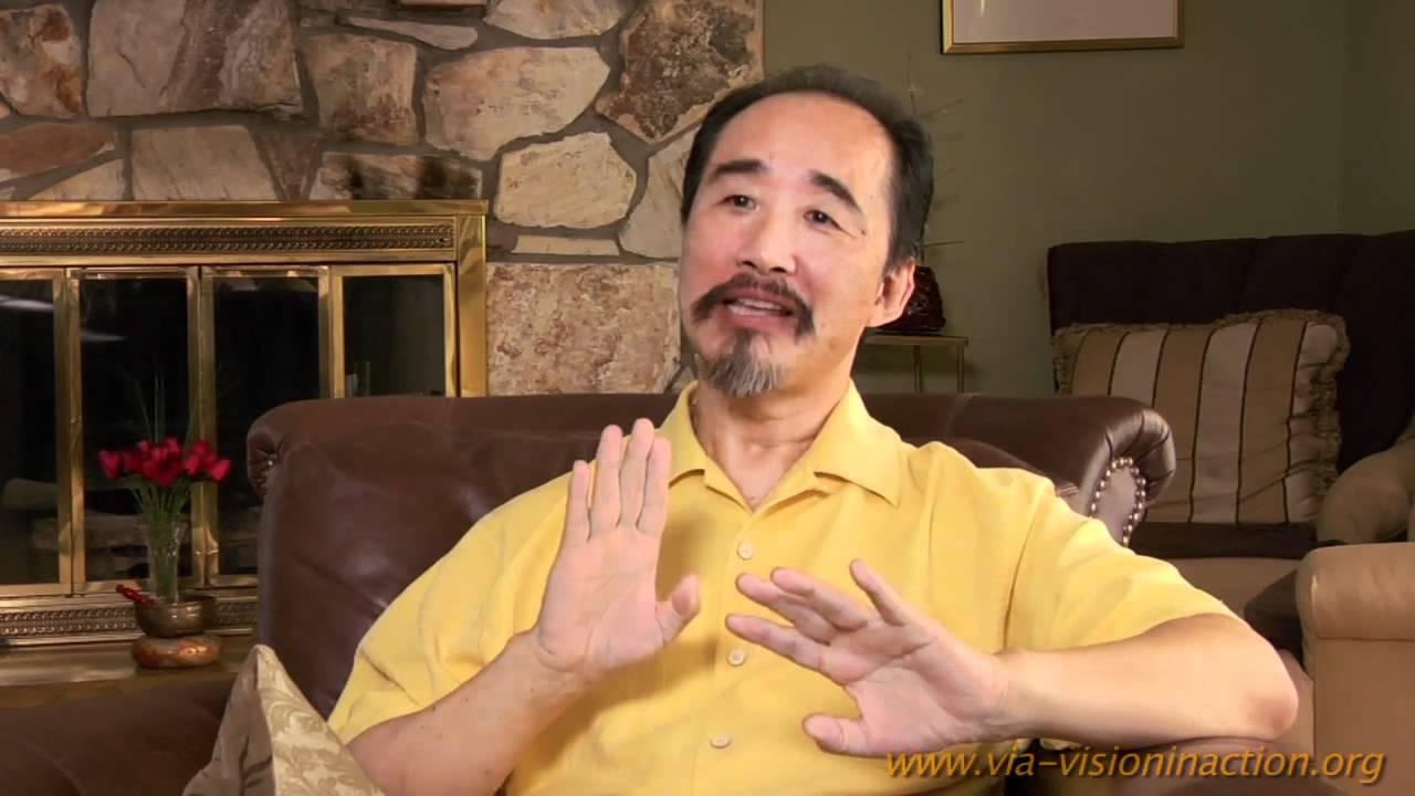 Kimura Interview Kimura Interview / The