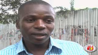 Obama skips Kenya; a frustrated Kenyan responds