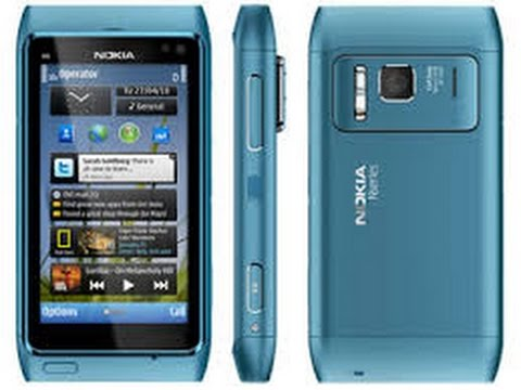 How to hard reset  Nokia E7.C7.N8mp4