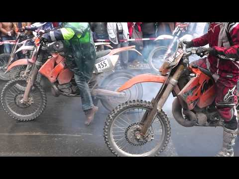 Erzberg Rodeo 2014 Part 2