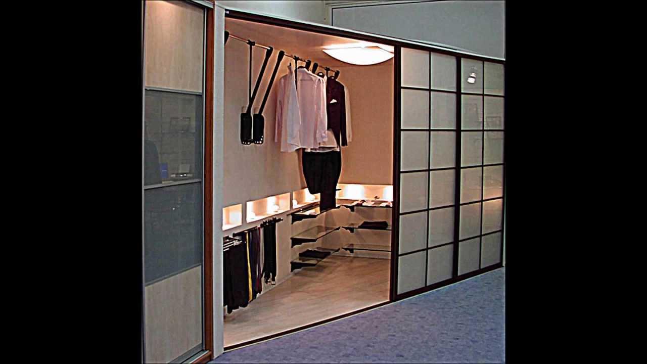 Шкафы купе в нижневартовске фото