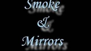 Watch Skye Sweetnam Smoke And Mirrors video