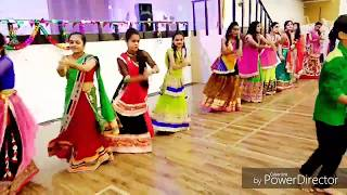 Shivhari Navratri 2017 HD