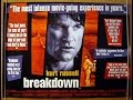 Download Breakdown (1997) Movie Review in Mp3, Mp4 and 3GP