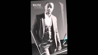Ruler by Wayne Starks