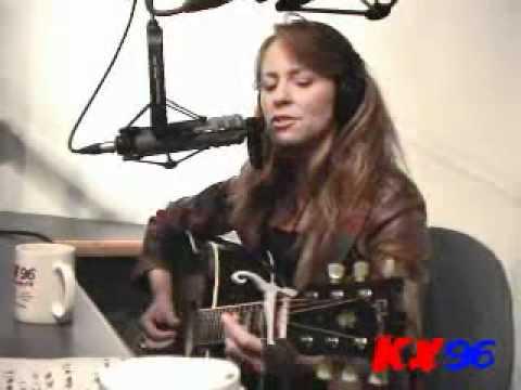 Deana Carter - Katie