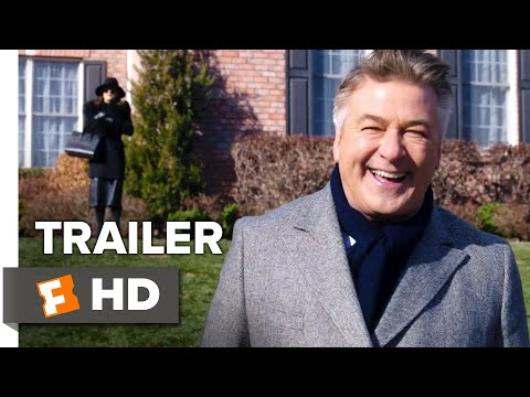 Drunk Parents Trailer #1 (2019) | Movieclips Trailers