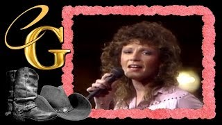 Watch Patty Loveless Lonely Days, Lonely Nights video