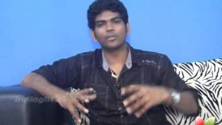 Podaa Podi - Director Vignesh Siva On Podaa Podi | Simbu - Varalakshmi | Interview | Tamil Movie