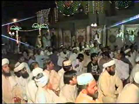 Saifi Naat.flv video