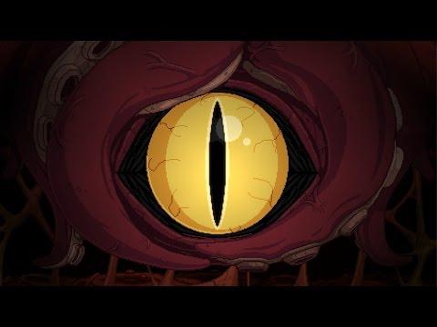 Starbound - Boss Battles [No Damage]