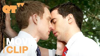Two Gay Mormon Missionaries Have Forbidden Love | Drama | 'The Falls: Testament of Love'