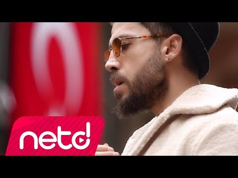 Bahadır Tatlıöz & Minik Kalpler  - Çanakkele Türküsü