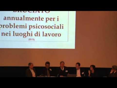 Convegno educazione intervento Alberto Zucconi IACP