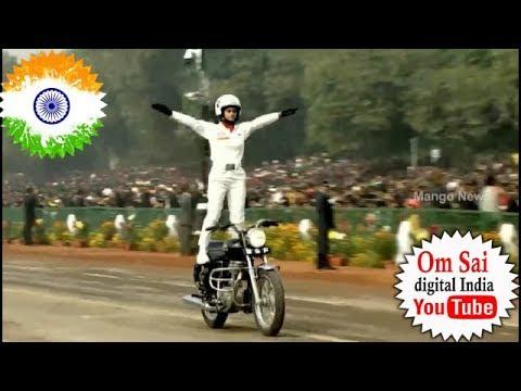 Sare Jahan Se Acha Hindustan Hamara - India Patriotic song by Om sai digital India