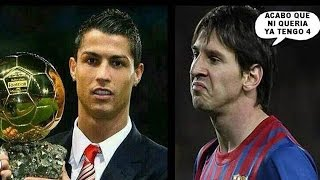 MEMES REAL MADRID VS BARCELONA