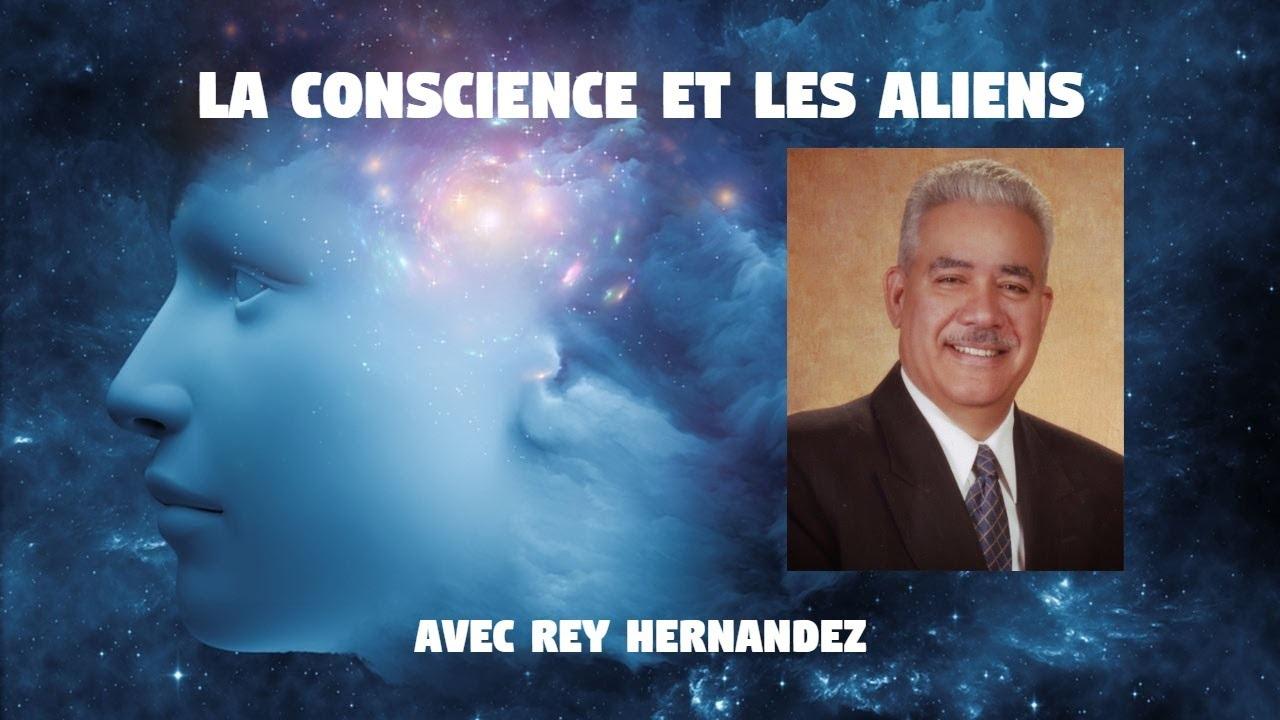 Alien Encounters | Scientific Research by F.R.E.E. powered by Inception Radio Network