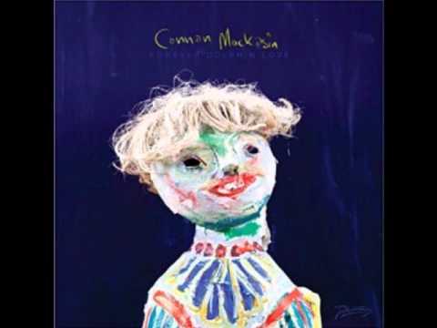 Connan Mockasin - It's Choade My Dear (Live)