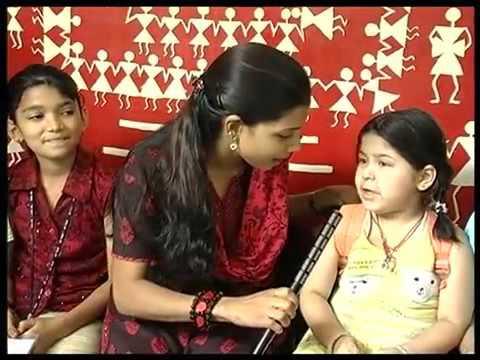Destination for Creative Kids - Chacha Nehru Ka Sapna(BAL BHAWAN)