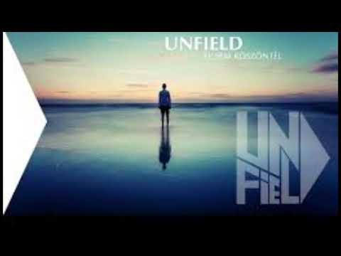 UNFIELD - El sem köszöntél (ft. Tamáska Gabi) [törölt zene]