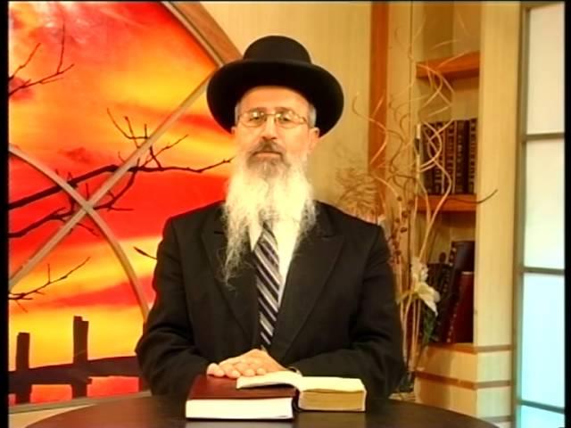 הרב אברהם יוסף מלאכה המסתימת בשבת