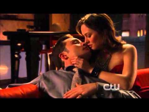 Gossip girl season 5x24 online dating 7